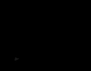 SM-design