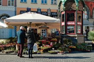 Opstart af ny hjemmeside @ Frivilligcenter Herning - Fredensgade 14